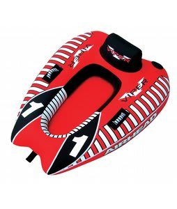 Airhead Viper 1 Rider Towable