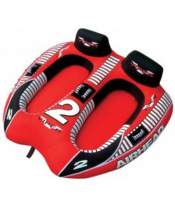 Airhead Viper 2 Rider Towable