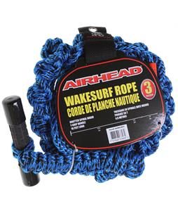 Airhead Wakesurf Rope 16ft