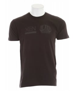 Alien Workshop Og Logo Xen T-Shirt