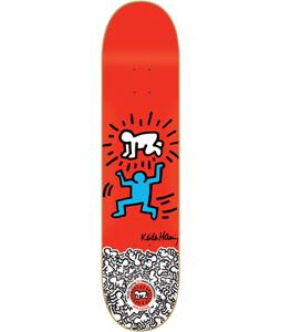 Alien Workshop Dyrdek Haring Skateboard