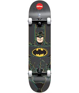 Almost Daewon Batman Skateboard Complete Daewon 7.6in