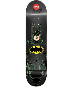 Almost Daewon Batman R7 Skateboard Daewon 8.25 x 31.7in