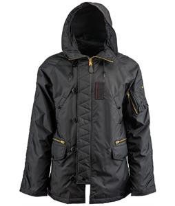 Alpha Industries N-3B Ambrose Lightweight Parka