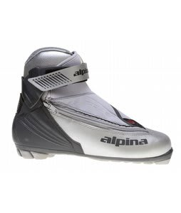 Alpina S 25L Cross Country Boots
