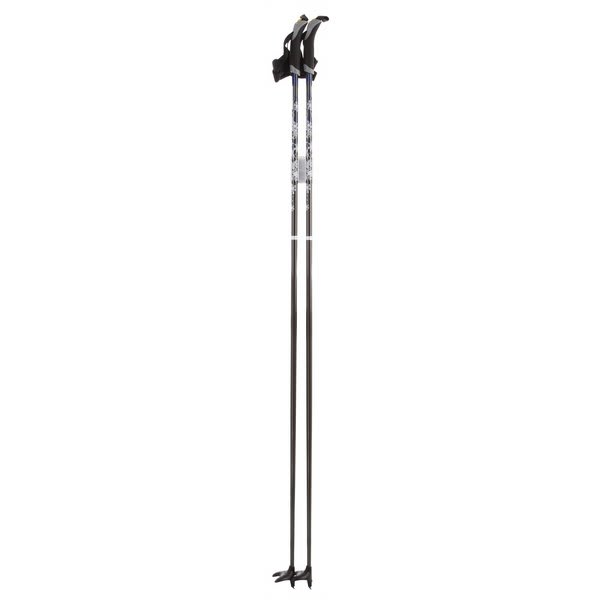 Alpina S3 Nordic Experience Cross Country Poles