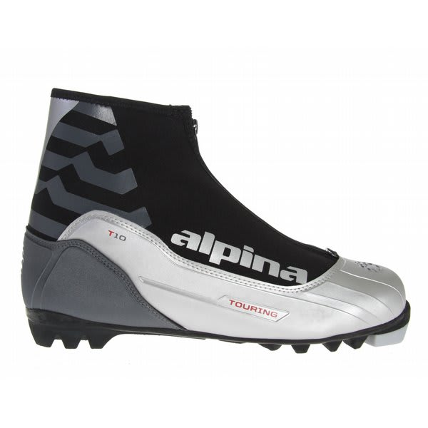 Alpina T10 Crosscountry Ski Boots