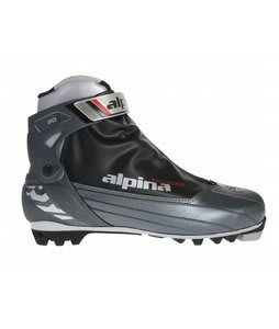 Alpina T30 Crosscountry Ski Boots