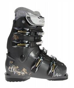 Alpina X5L Ski Boots