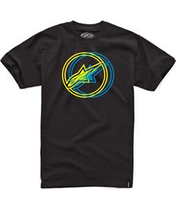 Alpinestars Lucent T-Shirt