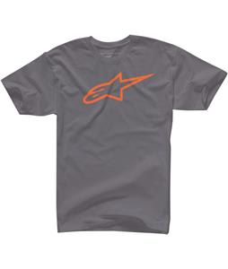 Alpinestars Ageless T-Shirt