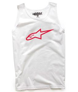 Alpinestars Ageless Tank Top