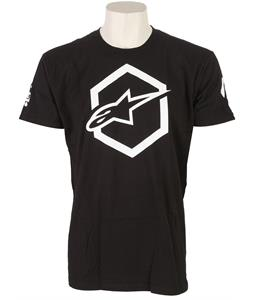 Alpinestars Ajax T-Shirt