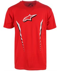 Alpinestars Axial T-Shirt