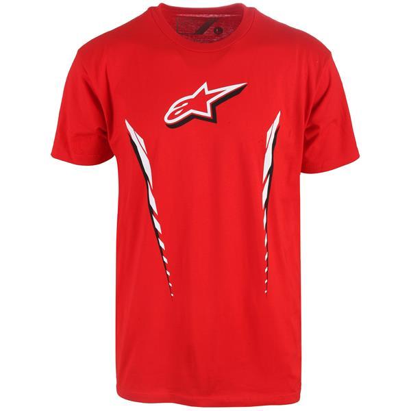 Alpinestars Axial T-Shirt