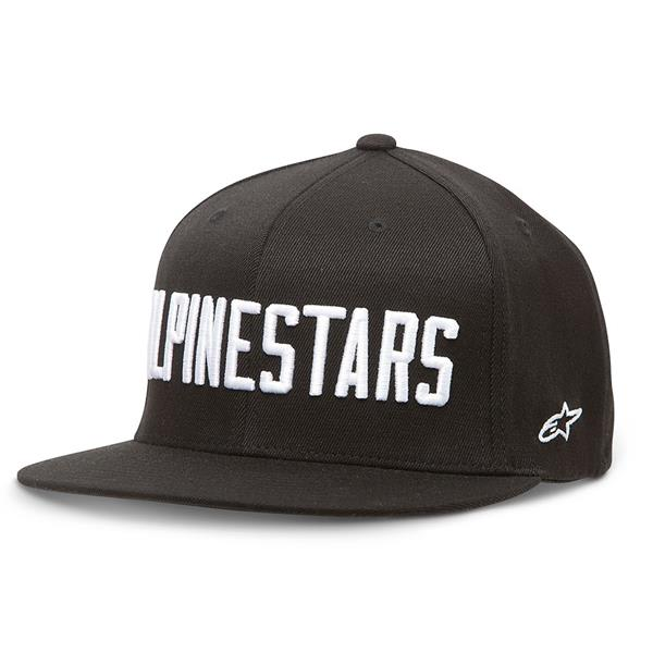 Alpinestars Big Word Cap