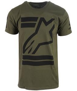 Alpinestars Blast T-Shirt