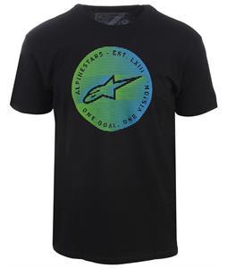 Alpinestars Blur T-Shirt