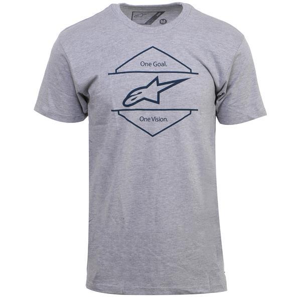 Alpinestars Bolt On T-Shirt