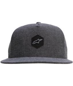 Alpinestars Bolt Snapback Cap
