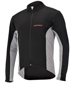 Alpinestars Cyclone Function Cycling Jacket