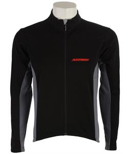 Alpinestars Cyclone Function Cycling Jacket