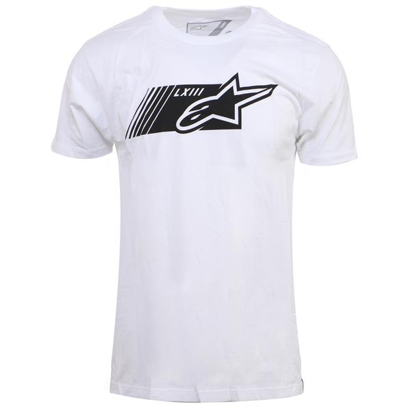 Alpinestars Dash T-Shirt