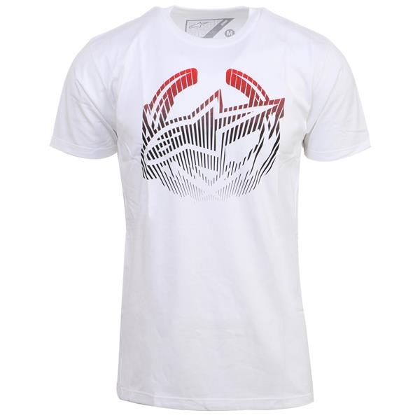 Alpinestars Departure T-Shirt