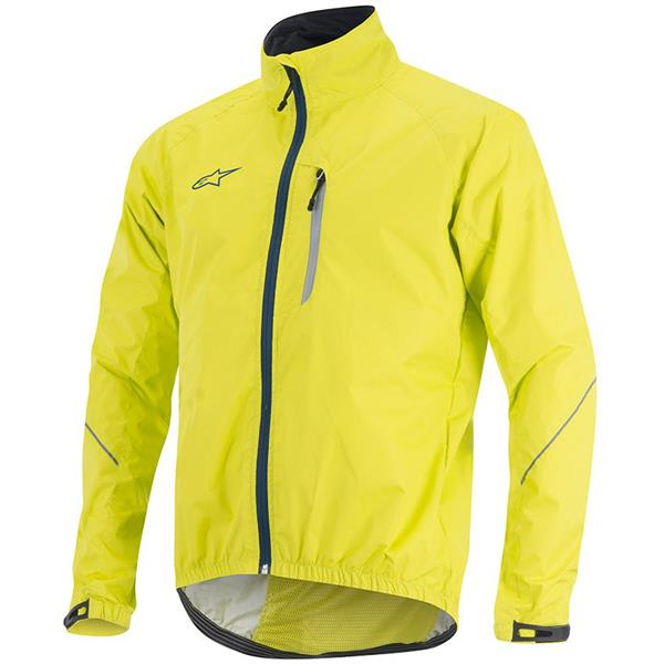 Alpinestars Descender Windproof Bike Jacket