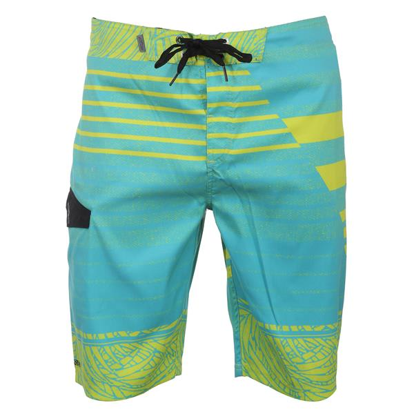 Alpinestars Divided Boardshorts