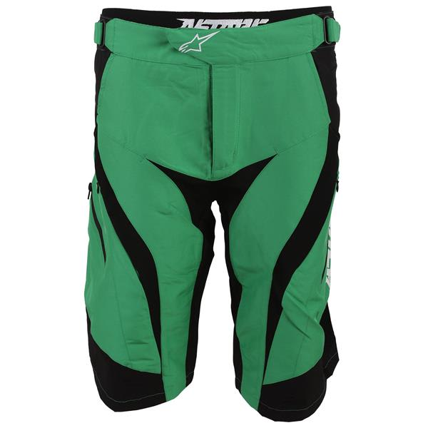Alpinestars Drop Bike Shorts