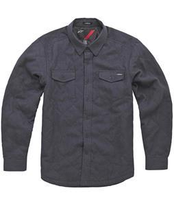 Alpinestars Eiger L/S Shirt