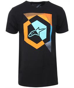 Alpinestars Emit T-Shirt