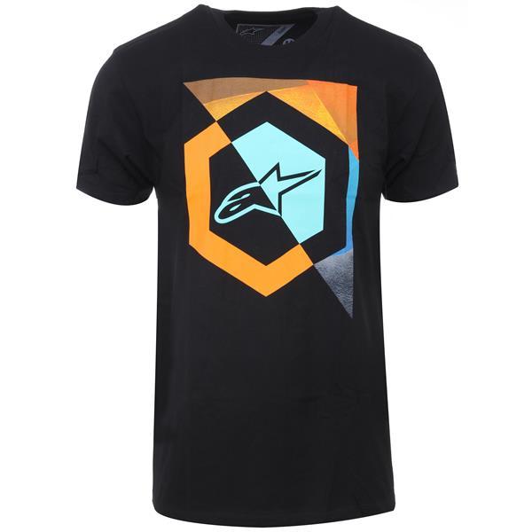 Alpinestars Emit T-Shirt
