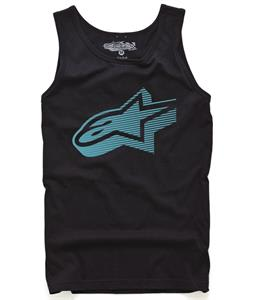 Alpinestars Faded Tank Top