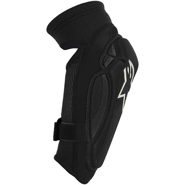 Alpinestars Fierce Elbow Guards