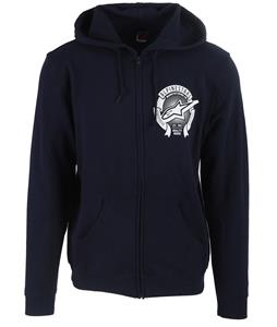 Alpinestars Four Seasons Zip Hoodie