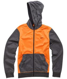 Alpinestars Freemont Hoodie Orange