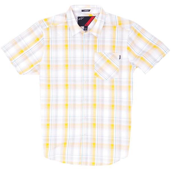 Alpinestars Gazam Shirt
