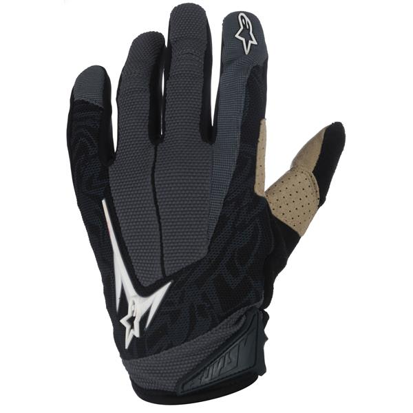 Alpinestars Gravity Bike Gloves