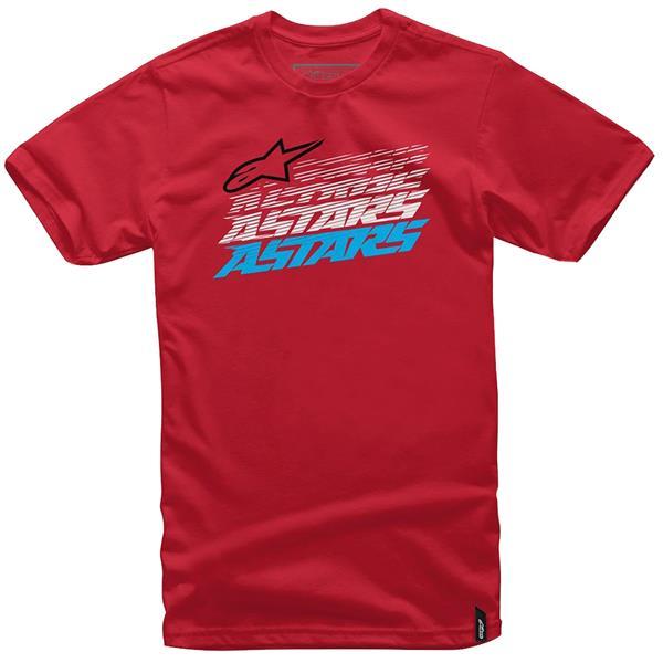 Alpinestars Hashed T-Shirt