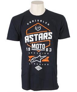 Alpinestars Hexlock T-Shirt