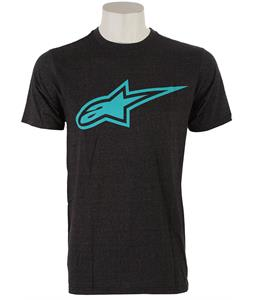 Alpinestars Inverse Astar Custom T-Shirt