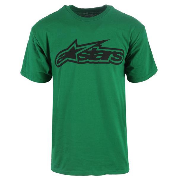 Alpinestars Inverse Blaze T-Shirt