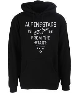 Alpinestars Invert Pullover Hoodie