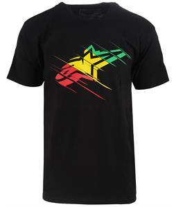 Alpinestars Knock Out T-Shirt