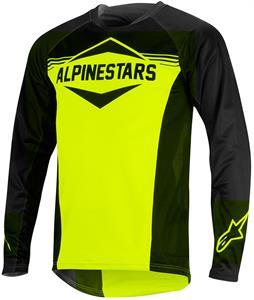 Alpinestars Mesa L/S Bike Jersey