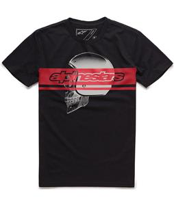 Alpinestars Mind T-Shirt