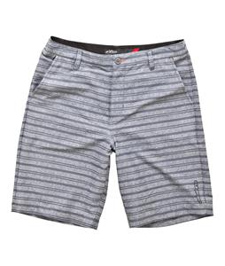 Alpinestars Mockery Shorts Charcoal