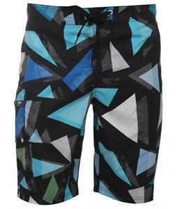 Alpinestars New Wave Boardshorts